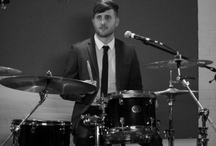 Stereogram Function Band London