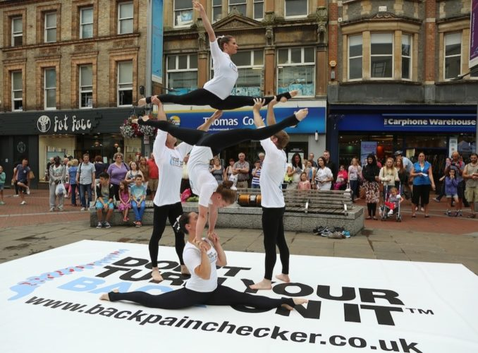 The Acro Athletes Acrobats4