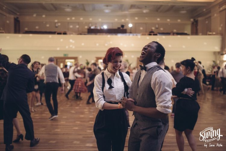 The City Swing Dancers1