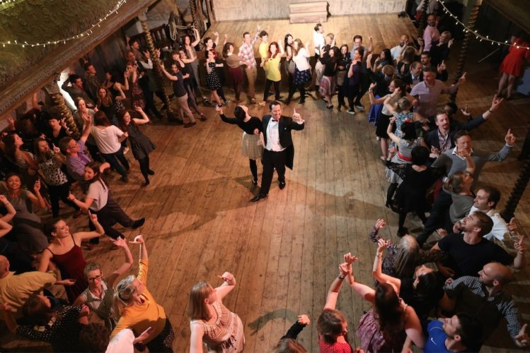 The City Swing Dancers2