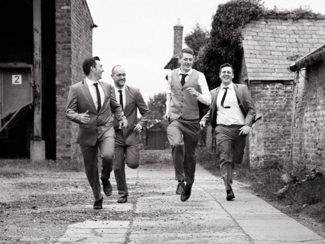 The Fabs Beatles Tribute Band Essex 2