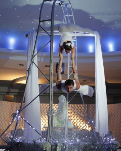 Twisted Acrobats Aerial1