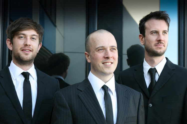 Ventures Band For Hire London 1