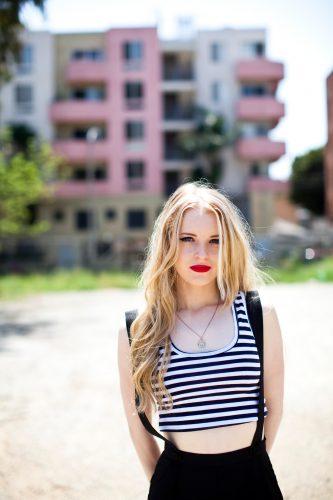Vicky Singer Hertfordshire