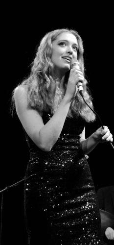 Victoria Singer1