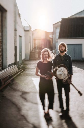 Wildwood Folk Acoustic Duo3