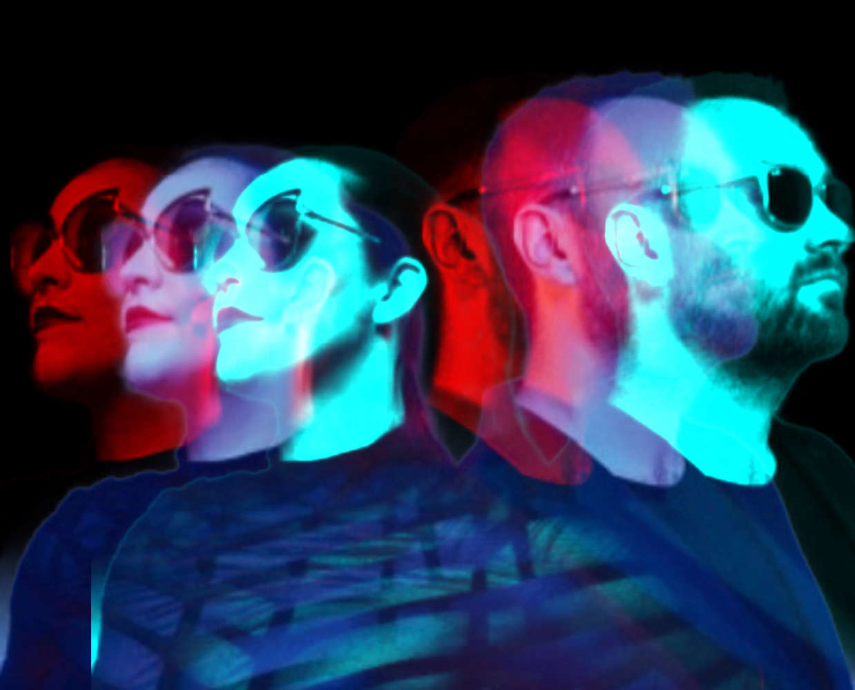 Club Klass | DJ Singer Duo Manchester