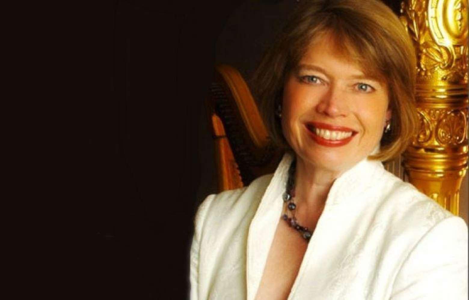 Cathy Mainnew