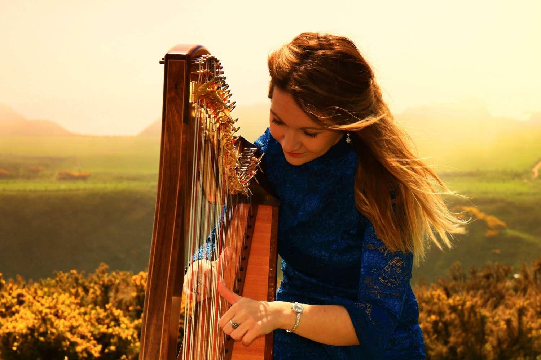 Christine E Harpist 3