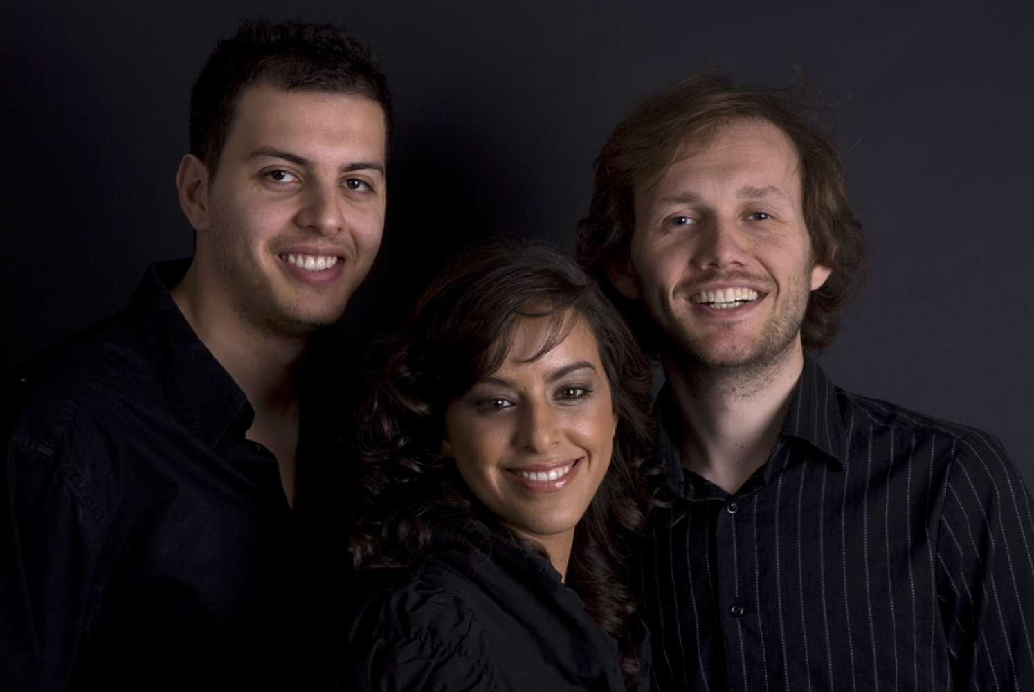 Rio Jazz | London Brazilian Band For Hire