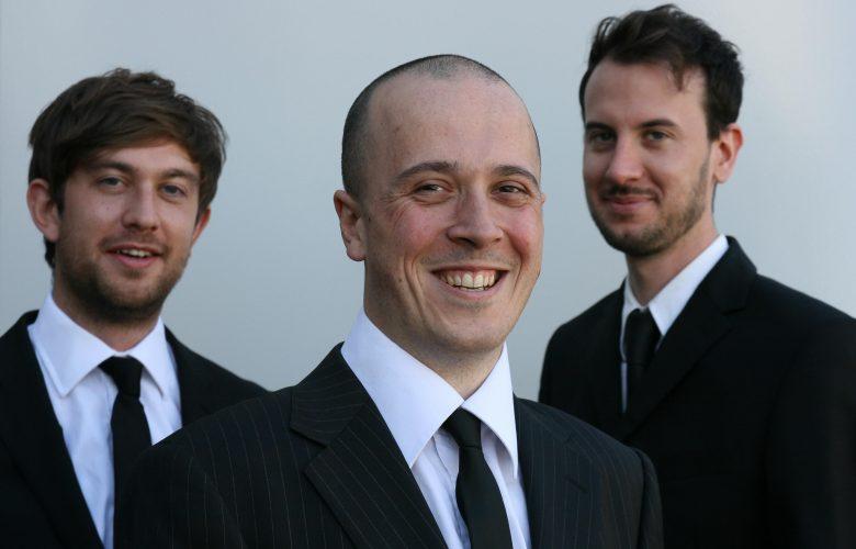 Ventures Band Hire London Main