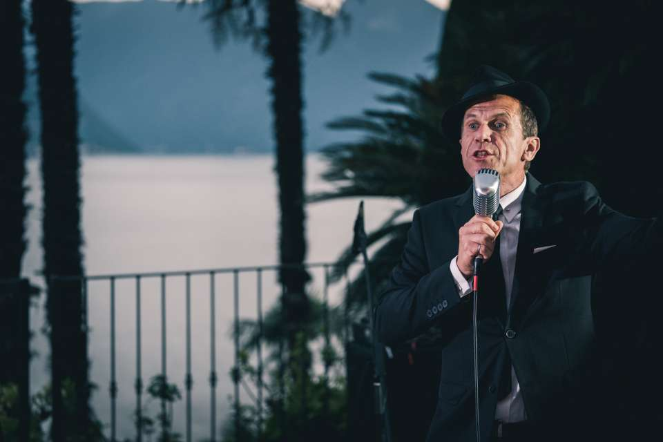 Beyond Sinatra MAIN