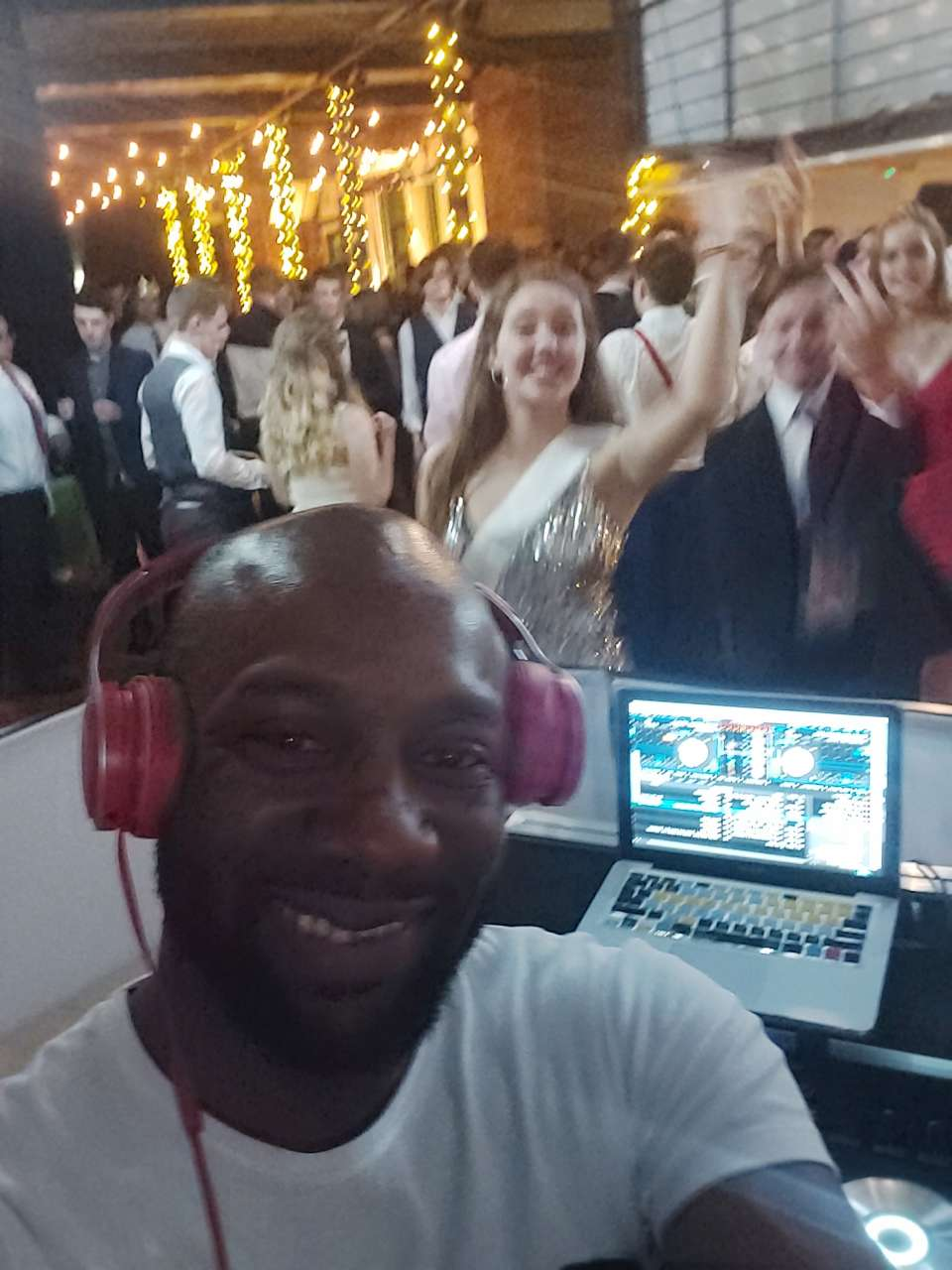 DJ Anthony 1