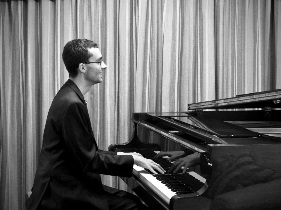 Ed Martin Piano Pic 2