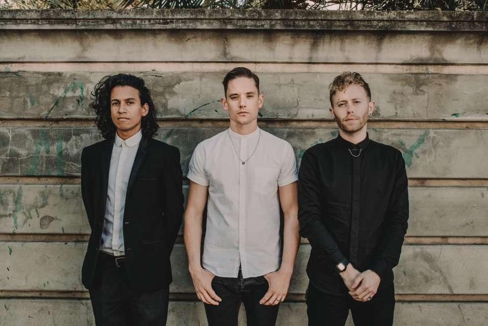 Rewind Trio 2