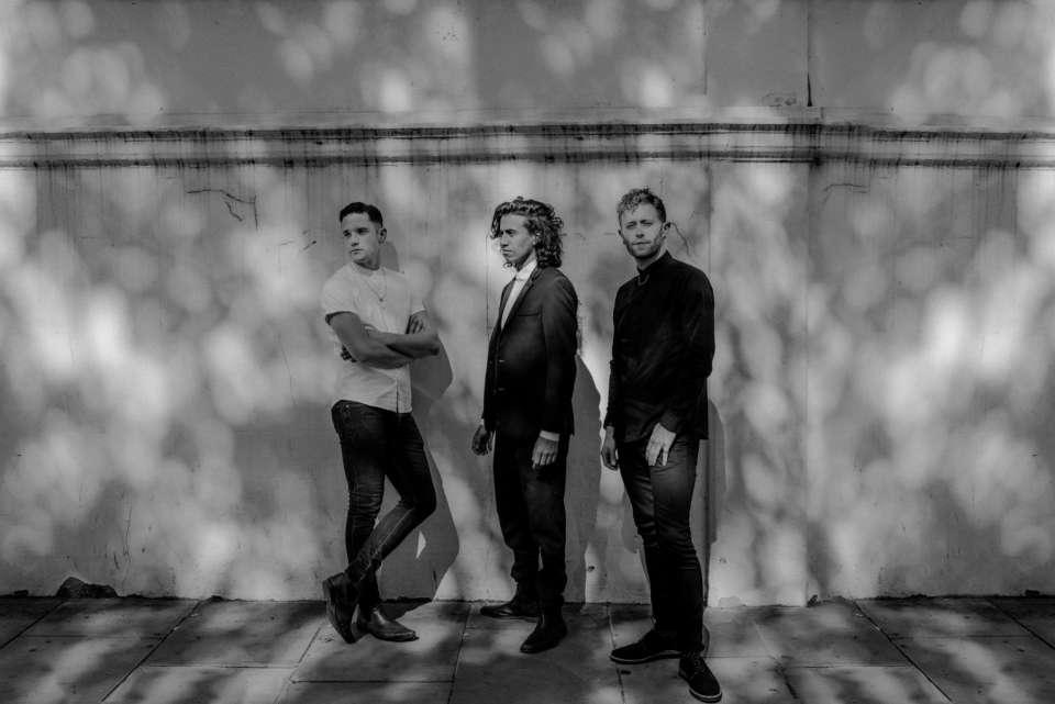 Rewind Trio 6