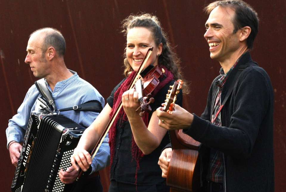 Box And Fiddle Dance Band Main 1