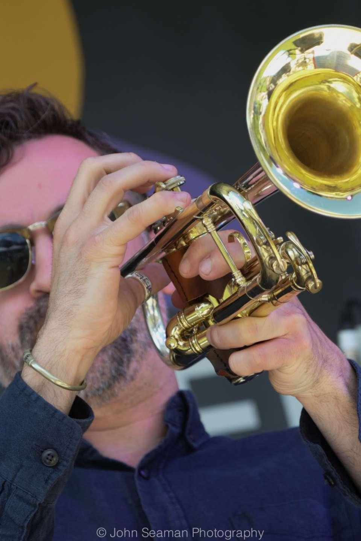 Brass Fusion Bristol Brass Band2
