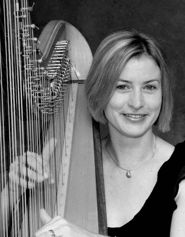 Emily M Harpist2