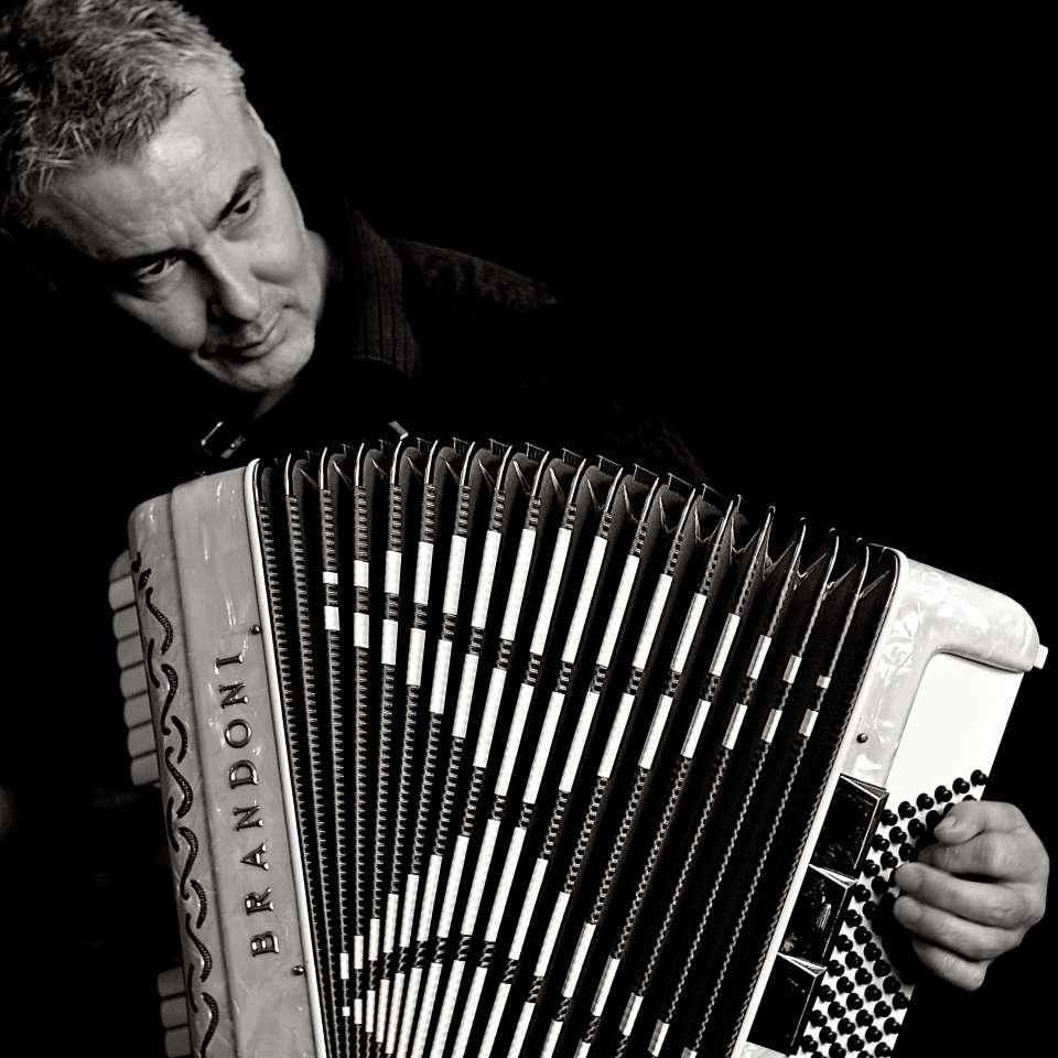 Gleneagles Ceilidh Band Stirling 2