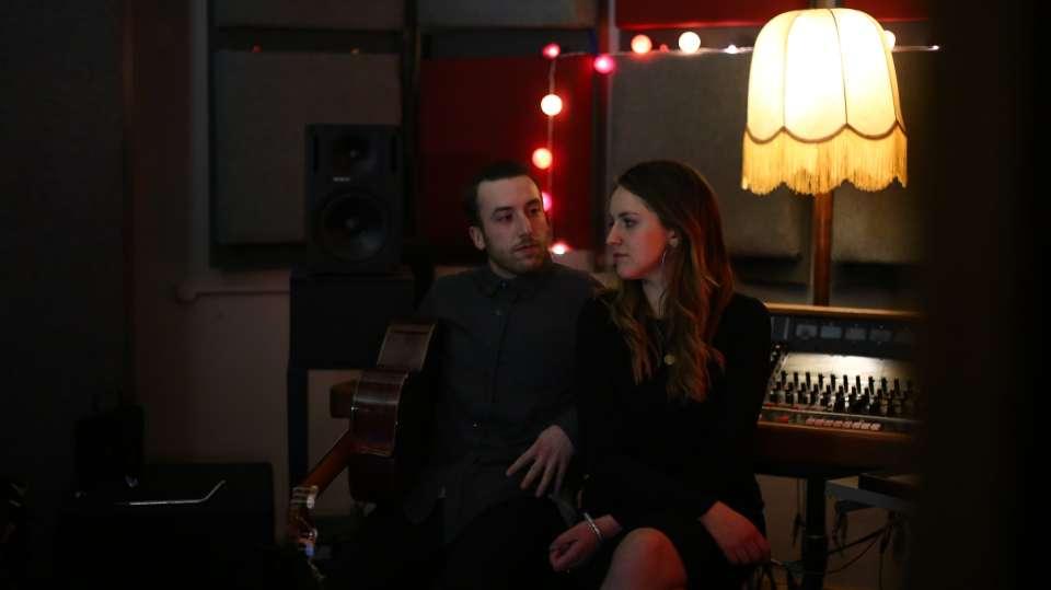 Moonlight Duo London Acoustic Jazz3