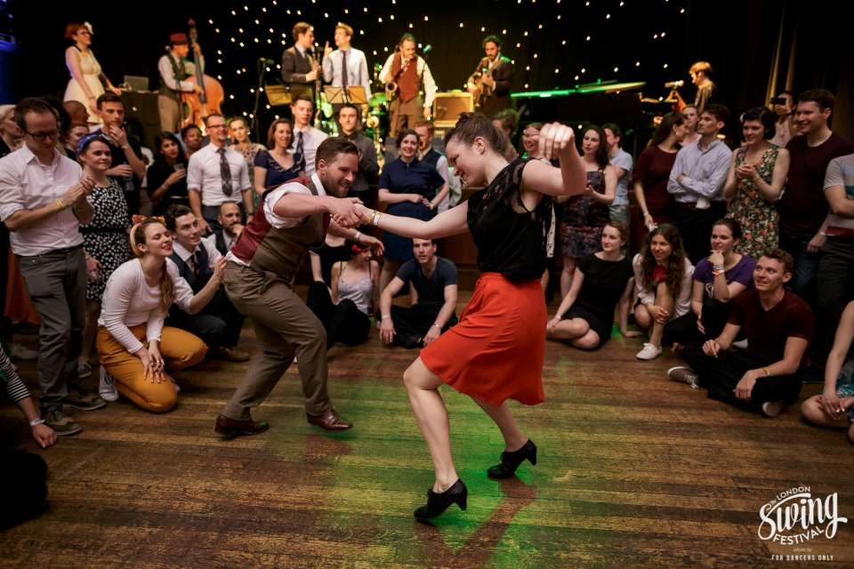 The City Swing Dancers3