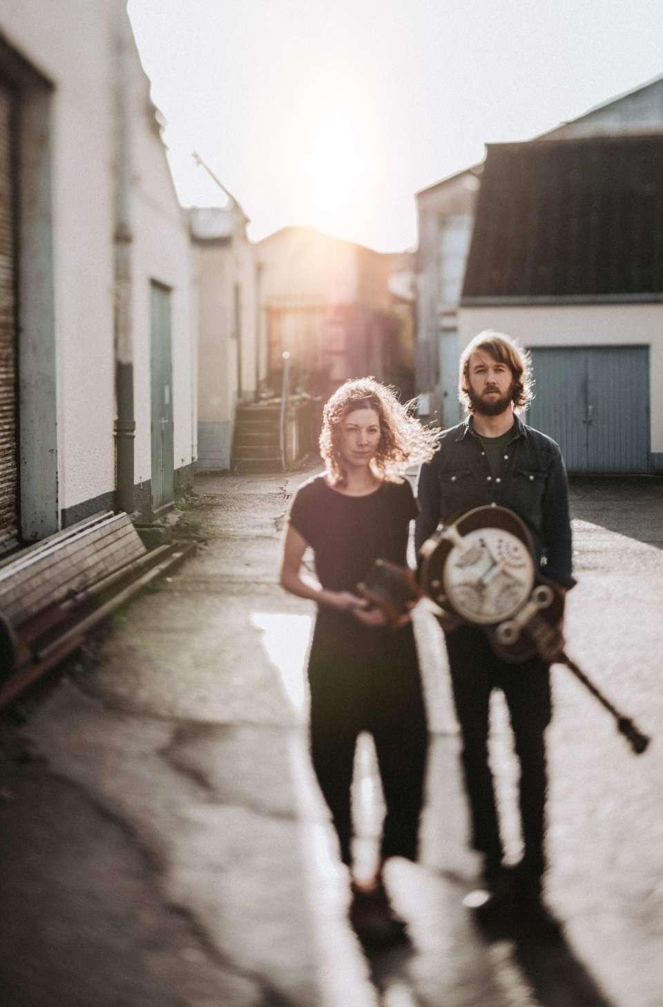 LQ - Wildwood Folk Acoustic Duo3
