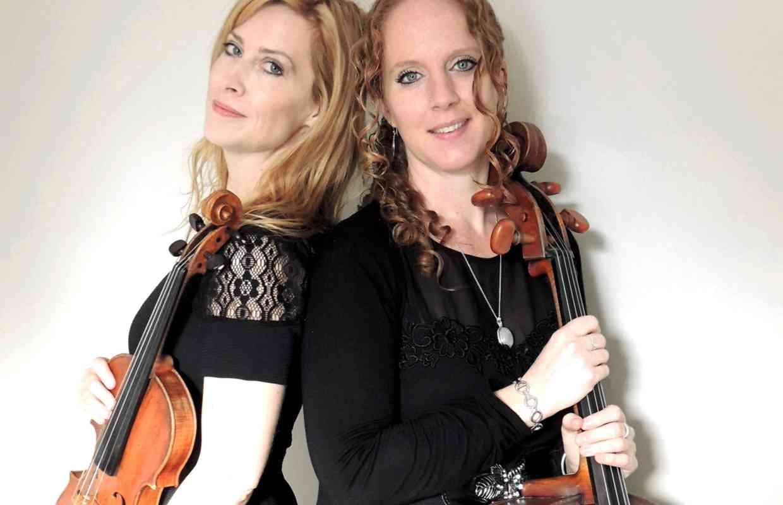 Amabile Duo