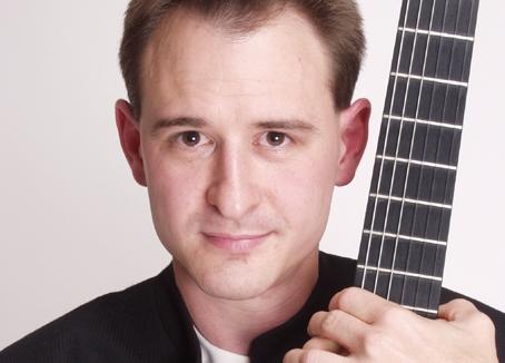 Alan Main