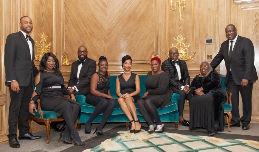 London Gospel Singers | London Gospel Choir For Hire