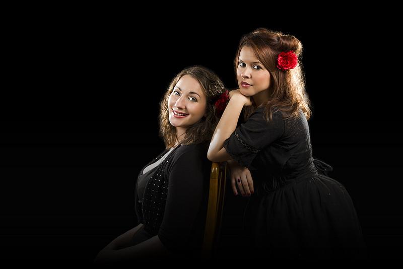 Soul Girls Duo London Mainjpg 1
