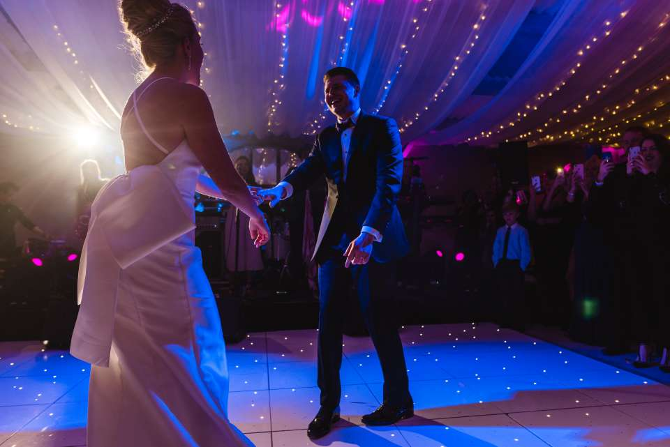 100+ Wedding Songs: from Upbeat to Unusual, Classic to Modern